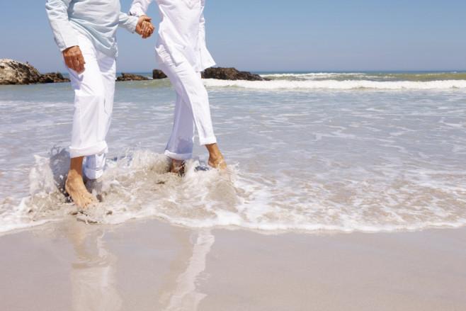 Ćwiczenia ogólnorozwojowe dla kobiet, porady i wskazówki jak prawidłowo je wykonywać