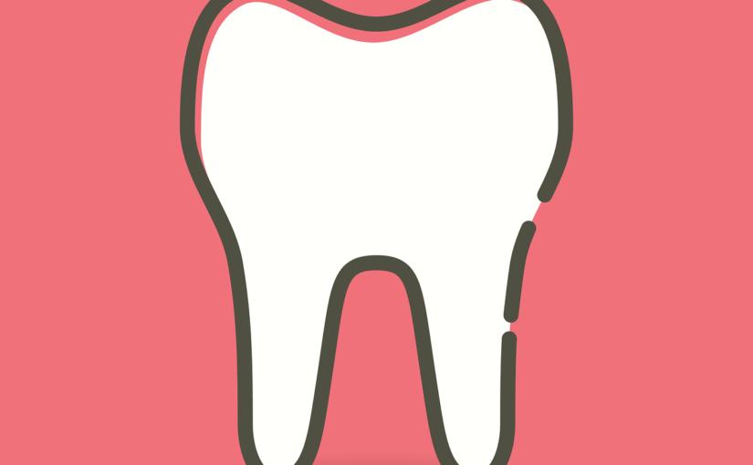 Śliczne zdrowe zęby dodatkowo niesamowity przepiękny uśmieszek to powód do dumy.