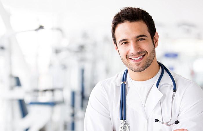 Leczenie osteopatią to leczenie niekonwencjonalna ,które w mgnieniu oka się kształtuje i wspomaga z kłopotami ze zdrowiem w odziałe w Katowicach.
