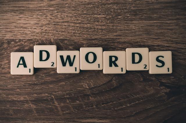 Ekspert  w dziedzinie kampani Adwords pomoże i przystosuje trafną podejście do twojego interesu.