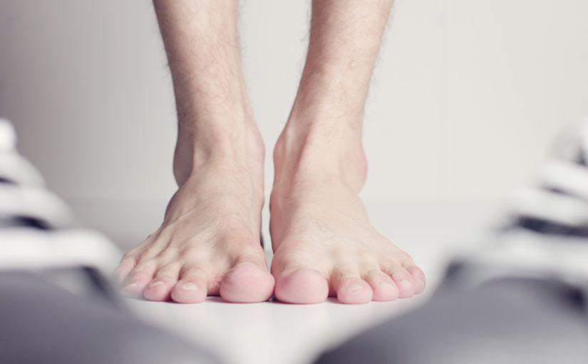 Jakim sposobem kurować grzybicę? Przeciwdziałanie oraz symptomy