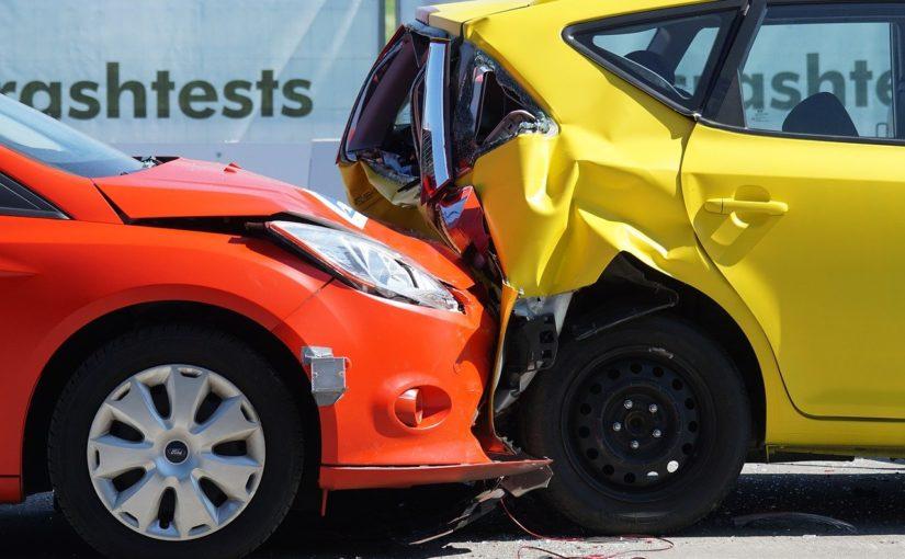 Zwykle polisa zabezpieczenia dotyczy wypłatę odszkodowania w wypadku…